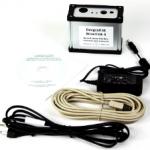 USB Silver Link 5