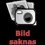 bild_saknas